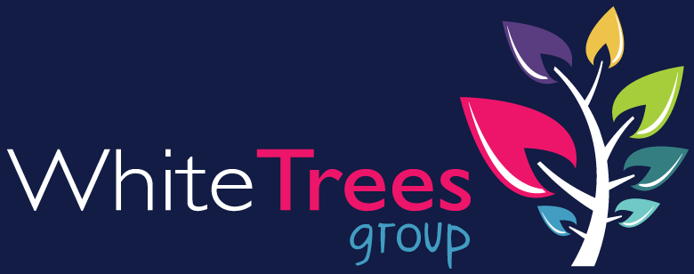 WhiteTrees Group
