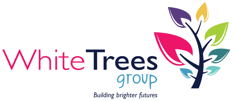 WhiteTrees Group Logo