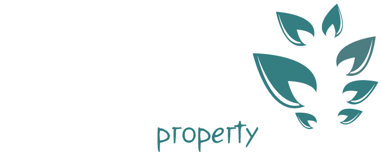 WhiteTrees Property
