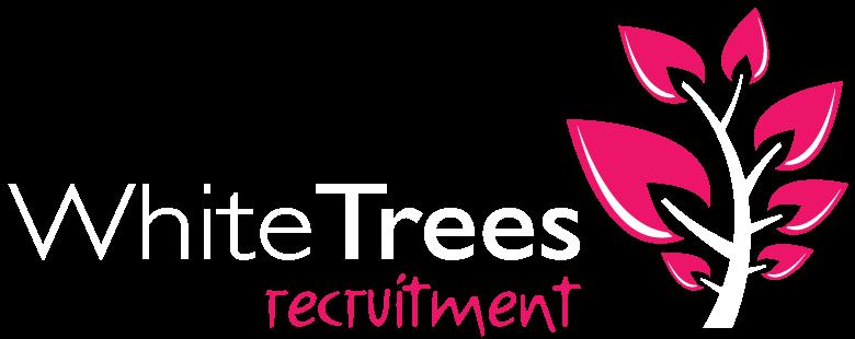 WhiteTrees Recruitment