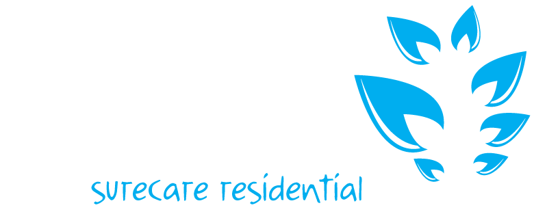 WhiteTrees Residential