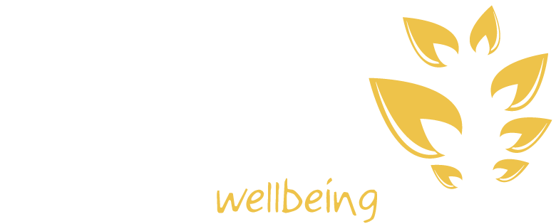 WhiteTrees Wellbeing
