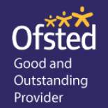 Ofsted_2021
